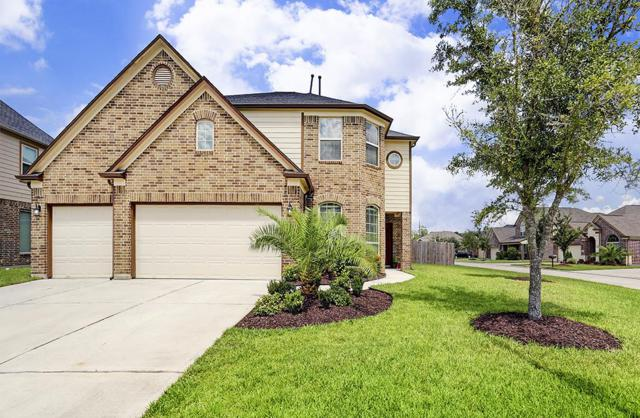 24702 Broad Branch Court, Spring, TX 77373 (MLS #62003376) :: See Tim Sell