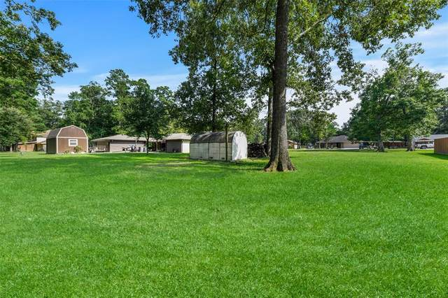 2523 Catacombs Drive, New Caney, TX 77357 (MLS #62005805) :: Michele Harmon Team