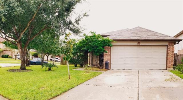19703 Waterflower Drive, Tomball, TX 77375 (MLS #62017023) :: Magnolia Realty
