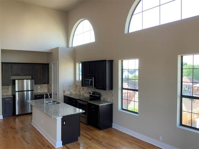 315 W Clay Street, Houston, TX 77019 (MLS #62020436) :: The SOLD by George Team