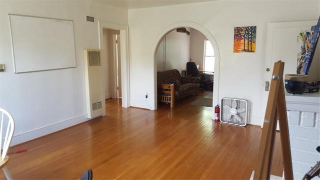 1811 Colquitt Street, Houston, TX 77098 (MLS #62026347) :: Glenn Allen Properties