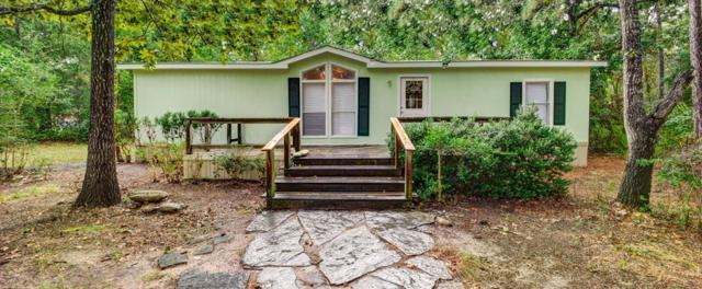 24862 Shady Oaks Boulevard, Montgomery, TX 77316 (MLS #62054440) :: Green Residential