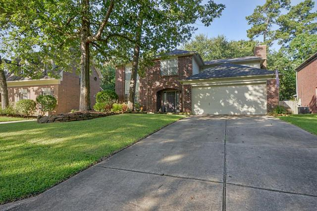 4823 Echo Falls Drive, Kingwood, TX 77345 (MLS #6206499) :: Magnolia Realty