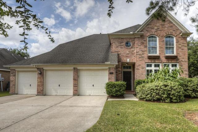 2382 Autumn Mist Lane, League City, TX 77573 (MLS #62071938) :: Texas Home Shop Realty