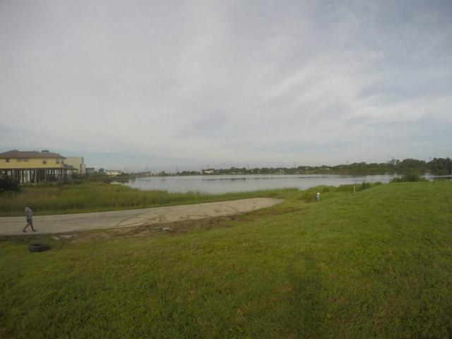 1701 Todville Road, Seabrook, TX 77586 (MLS #62074684) :: The SOLD by George Team