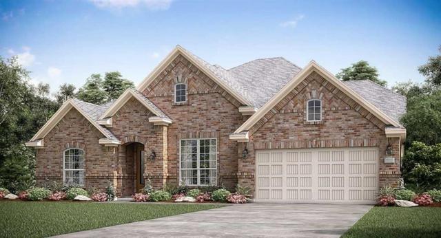 4838 Alaina Drive, Rosharon, TX 77583 (MLS #62082413) :: Magnolia Realty