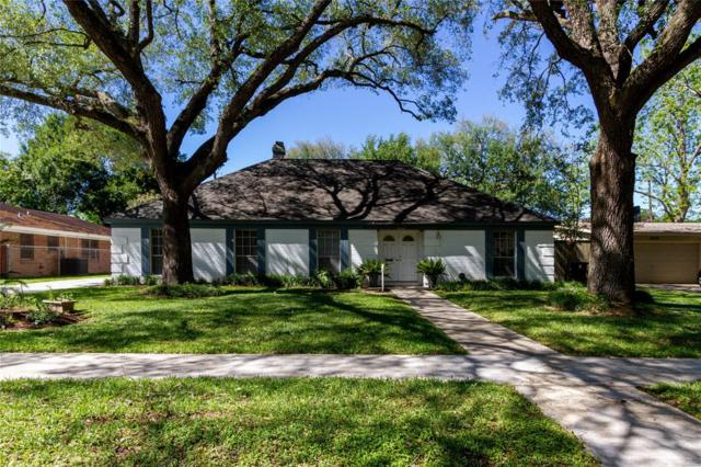 5606 Spellman Road, Houston, TX 77096 (MLS #62084181) :: Texas Home Shop Realty