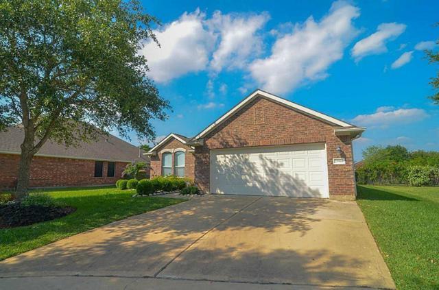 25910 N Lakefair Drive, Richmond, TX 77406 (MLS #62088392) :: Texas Home Shop Realty