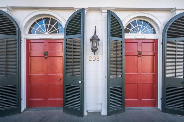 208 Liberty, Washington, GA 30673 (MLS #62119492) :: Giorgi Real Estate Group
