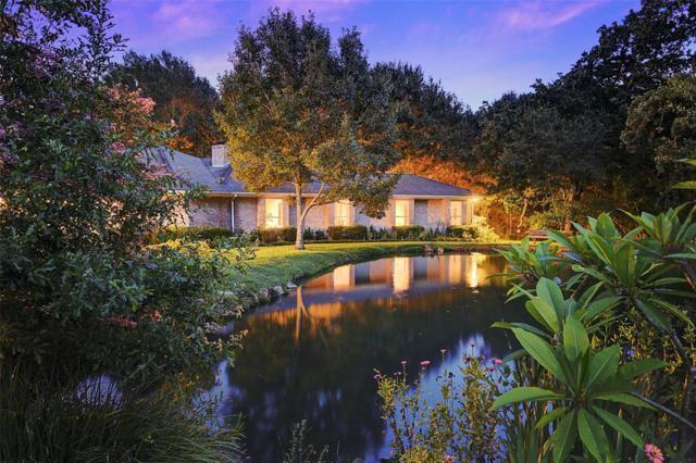 4 Meadow Way Circle, Richmond, TX 77406 (MLS #6214195) :: Fairwater Westmont Real Estate