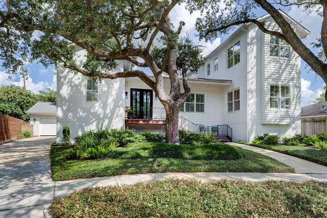 9707 Checkerboard Street, Houston, TX 77096 (MLS #62145224) :: Connect Realty