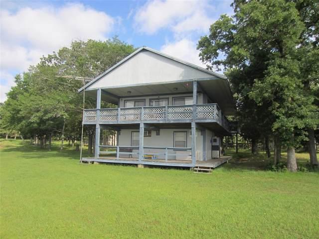 20730 Youpon Court, Thornton, TX 76687 (MLS #62152689) :: Ellison Real Estate Team