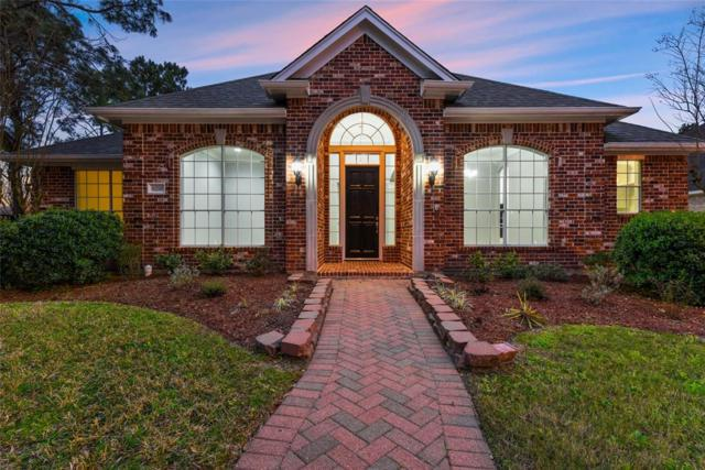6218 Canyon Trace Court, Katy, TX 77450 (MLS #62161393) :: Connect Realty