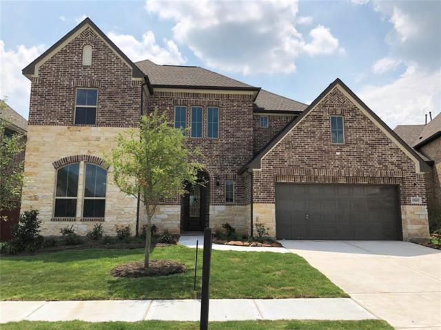 25207 Birchwood Springs Avenue, Porter, TX 77365 (MLS #62184284) :: Texas Home Shop Realty