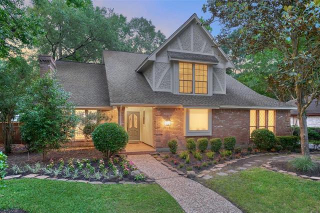 3730 Rocky Woods Drive, Kingwood, TX 77339 (MLS #62193931) :: Texas Home Shop Realty