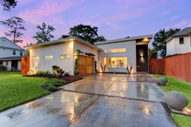 1332 Chippendale Road, Houston, TX 77018 (MLS #62199540) :: REMAX Space Center - The Bly Team