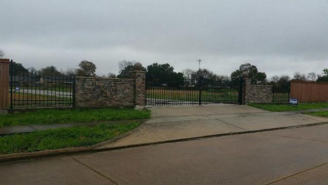 413 Hemingway Trace Lane, Houston, TX 77060 (MLS #62218648) :: Christy Buck Team
