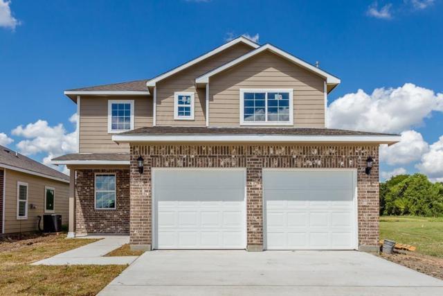 13906 Leabrandon St, Houston, TX 77045 (MLS #62219510) :: Krueger Real Estate