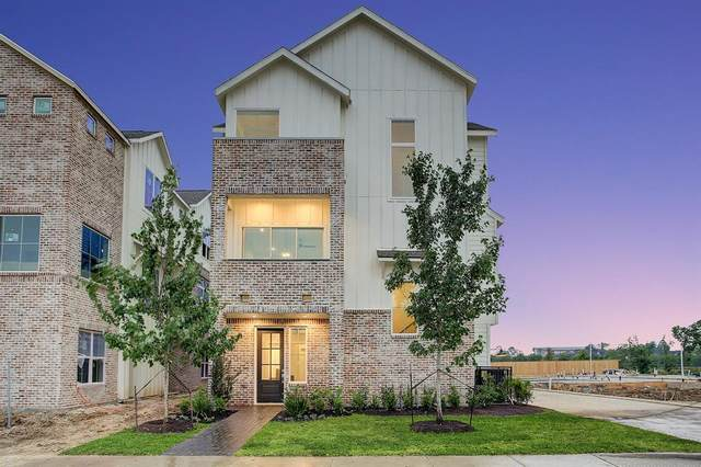 6309 Paddington Bend Drive, Houston, TX 77008 (MLS #62223286) :: Michele Harmon Team
