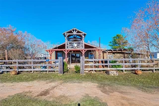 114 Main Street, Industry, TX 78944 (MLS #62230425) :: Connell Team with Better Homes and Gardens, Gary Greene