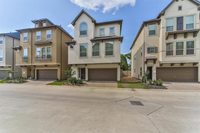 9914 Spring Shadows Park Circle, Houston, TX 77080 (MLS #62242122) :: Texas Home Shop Realty