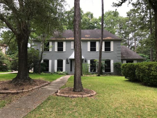 24203 Forestcrest Drive, Spring, TX 77389 (MLS #62252885) :: Christy Buck Team