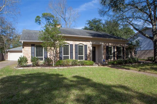 12434 Briar Forest Drive, Houston, TX 77077 (MLS #62260846) :: Green Residential