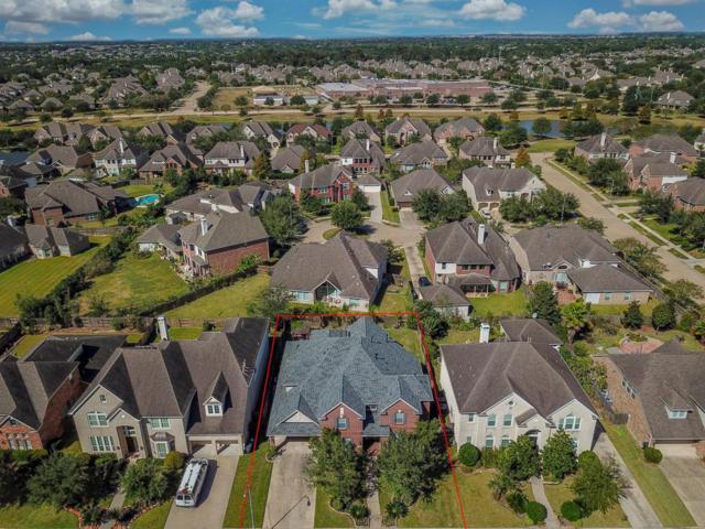 1810 Bartrum Trl, Sugar Land, TX 77479 (MLS #62261875) :: Magnolia Realty