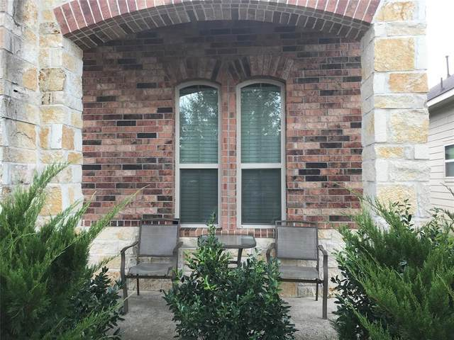 20423 Purple Sunset Court, Katy, TX 77449 (MLS #6226816) :: The Home Branch