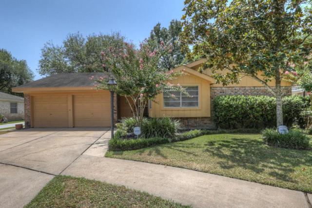 978 Richvale Lane, Houston, TX 77062 (MLS #62289091) :: Christy Buck Team