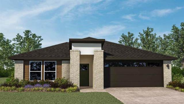 15272 Elizabeth, Beaumont, TX 77705 (MLS #62291217) :: Giorgi Real Estate Group