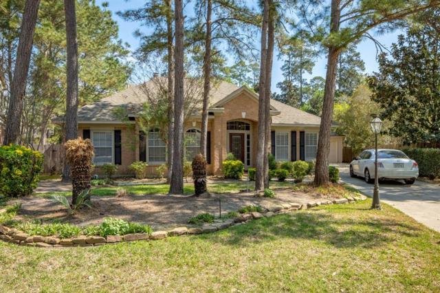 107 W Sandalbranch Circle, Spring, TX 77382 (MLS #6229617) :: Krueger Real Estate