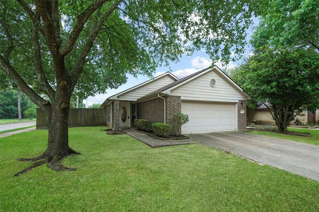 4903 Meadowfox Place, Spring, TX 77389 (MLS #62311172) :: Giorgi Real Estate Group