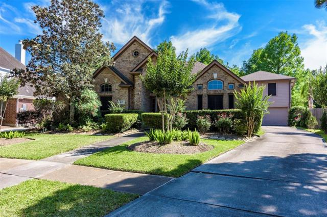 2227 Bay Haven Way, League City, TX 77573 (MLS #62326718) :: The SOLD by George Team