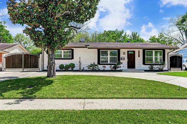 8622 Glenheath Street, Houston, TX 77061 (MLS #62328984) :: Texas Home Shop Realty