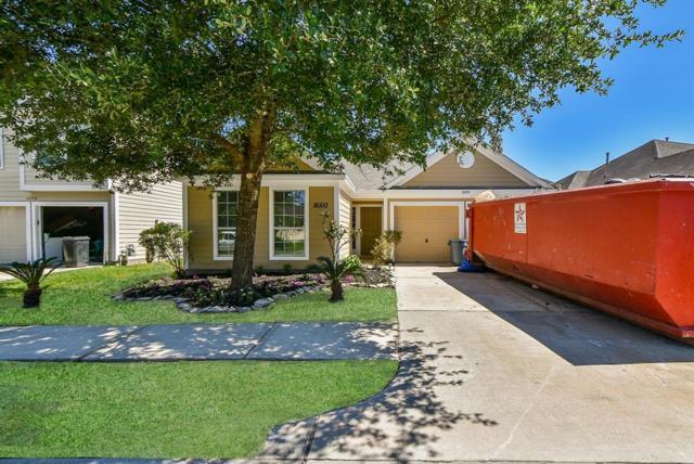 16510 Brightling Lane, Houston, TX 77090 (MLS #62337756) :: Texas Home Shop Realty