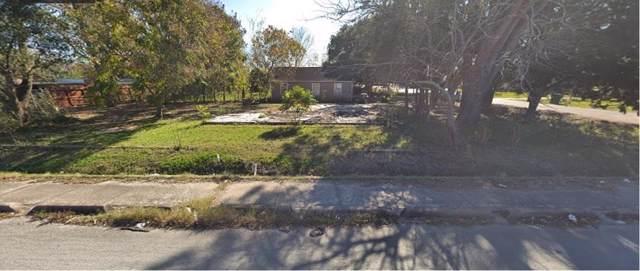 10301 Ashville Drive, Houston, TX 77051 (MLS #6235782) :: Texas Home Shop Realty