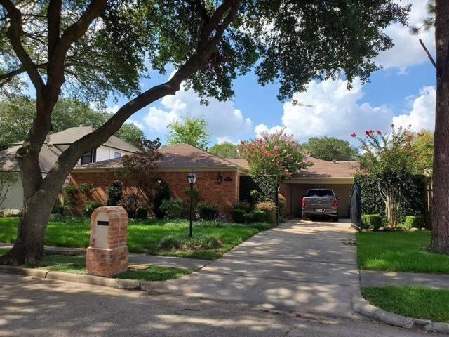 10310 Briar River Drive, Houston, TX 77042 (MLS #62358443) :: TEXdot Realtors, Inc.