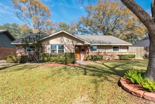 5906 Reamer Street, Houston, TX 77074 (MLS #62366944) :: Giorgi Real Estate Group
