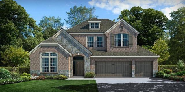 4403 Egremont, College Station, TX 77845 (MLS #62370678) :: The Heyl Group at Keller Williams