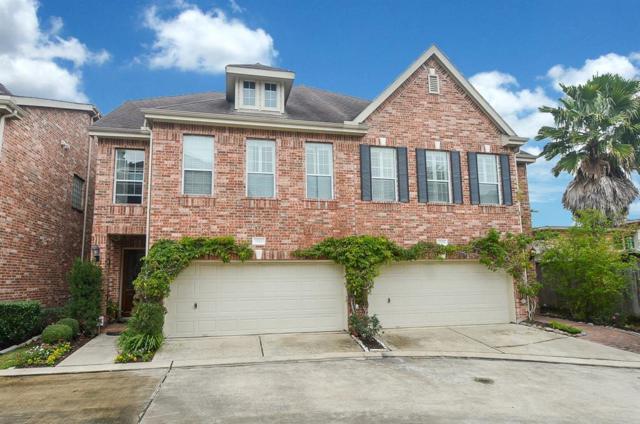 7608 Shady Villa Garden, Houston, TX 77055 (MLS #62375093) :: Texas Home Shop Realty