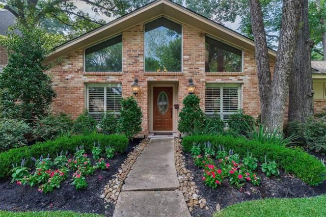 10814 Saint Marys Lane, Houston, TX 77079 (MLS #62389852) :: TEXdot Realtors, Inc.