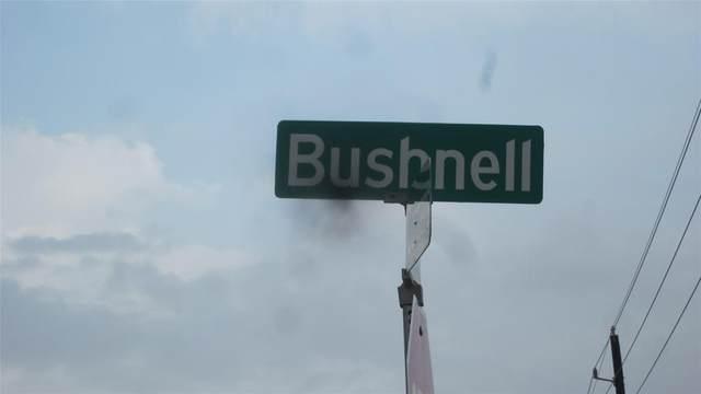 0 Bushnell Road, Needville, TX 77461 (MLS #62395991) :: Michele Harmon Team