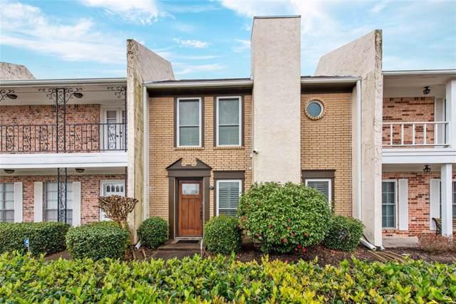 2016 E James Street, Baytown, TX 77520 (MLS #62412160) :: Ellison Real Estate Team