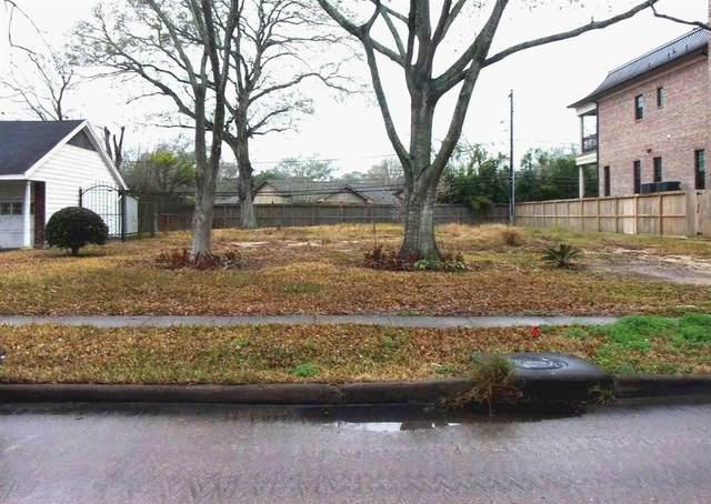 10614 Chimney Rock Road, Houston, TX 77096 (MLS #62417600) :: My BCS Home Real Estate Group