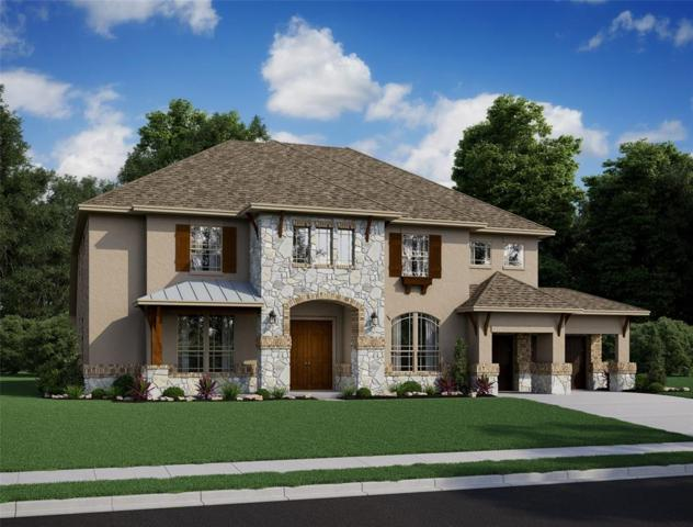 16214 Big Sandy Creek Drive, Cypress, TX 77433 (MLS #62424250) :: Texas Home Shop Realty