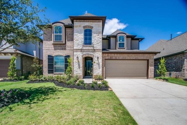 18310 Southwood Creek Drive, Cypress, TX 77433 (MLS #6243395) :: Lion Realty Group / Exceed Realty