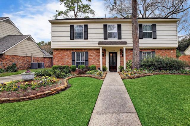 14914 Broadgreen Drive, Houston, TX 77079 (MLS #62441564) :: Green Residential