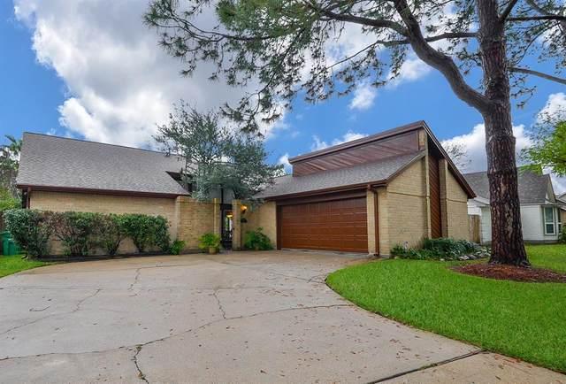 2607 Durban Drive, Houston, TX 77043 (MLS #62449845) :: Ellison Real Estate Team