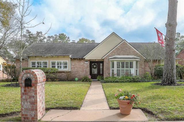 11423 Pecan Creek Drive, Houston, TX 77043 (MLS #62452232) :: Texas Home Shop Realty